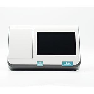 CardioTech GT-175 3-Channel EKG Machine