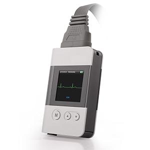 CardioTech GT-2003/GT-2012 Holter