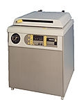 Top Loading Laboratory Autoclave