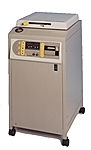 Compact 60 Laboratory Autoclave