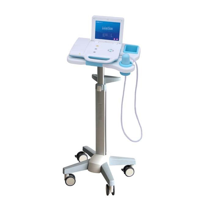 PBS4.1 Bladder Scanner