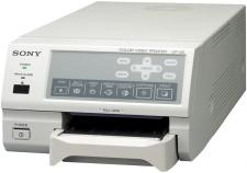 UP-20 Color Video Printer