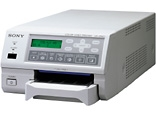 UP-21MD Small Format Color Video Printer