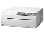 UP-960 Large Format Black & White Video Printer