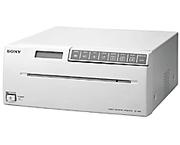 UP-980 High Scan Large Format Black & White Paper & Film Printer