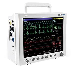 Edan iM8 VET Veterinary Monitor