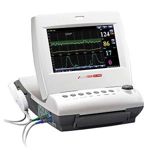 CardioTech GT-1400 Fetal Monitor
