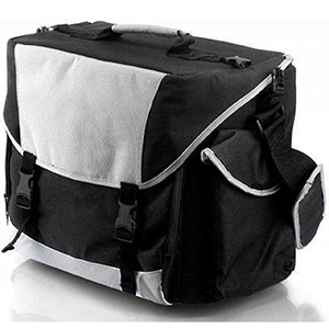 Carry Bag For F6 and Cardiotech GT Series