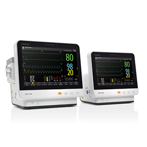 Mindray ePM 12M Patient Monitor