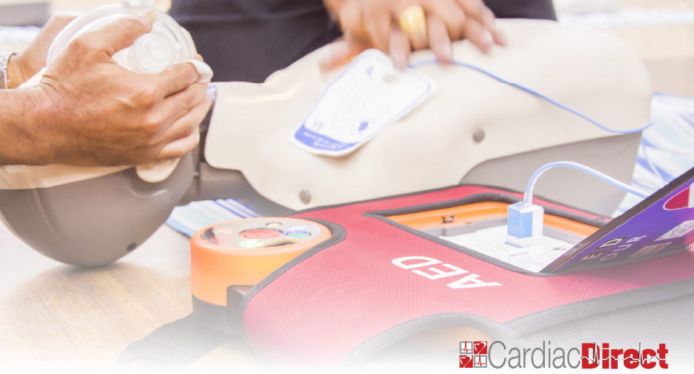 10-things-you-should-know-about-rapid-defibrillation_featured-image