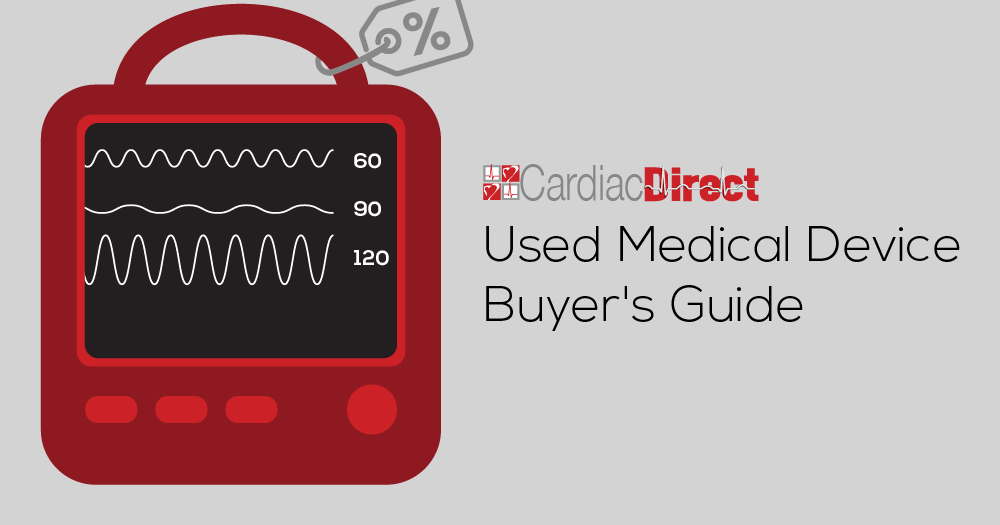 Used-Medical-Device-Buyers-Guide