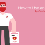 how-to-use-an-aed_featured-image_bigger-1200x720