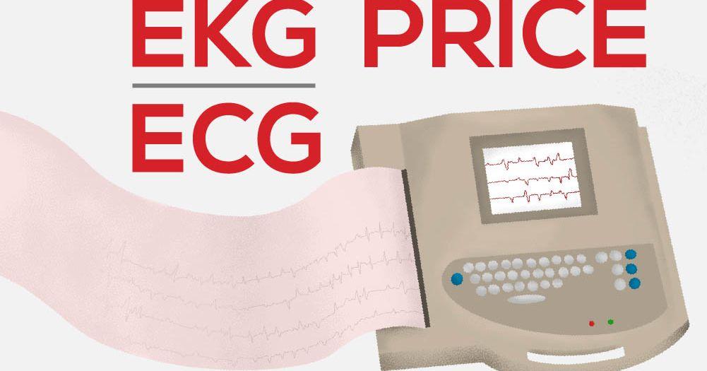 EKG-price_featured-image