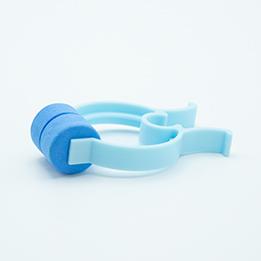 GT105-Nose-Clip