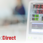why are vital signs important