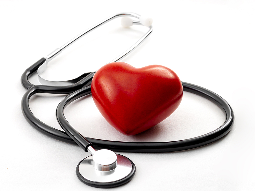 Common Heart Conditions