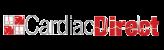 CardiacDirect